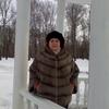 Lyubov Gladyshkevich, 60, Suvorov