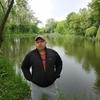 Руслан, 38, г.Харьков