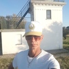 Audrutis Santaras, 52, г.Вильнюс