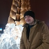 Павел, 32, г.Сургут