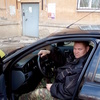 VLAD, 48, г.Березовский