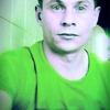 Христо, 36, г.Астана