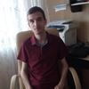 Роман, 28, г.Минск