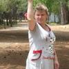 надежда слезкина, 55, г.Чехов