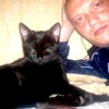 Влодимир, 32, г.Обухово