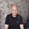 Олег Чигин, 48, г.Саратов