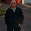 Sergiy, 38, г.Париж