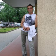 игорь 32 года (Лев) Майский
