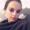 Кристина, 20, г.Брест