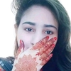 Anita Sharma, 22, Mangalore