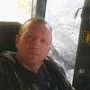 Виктор, 53, г.Обнинск