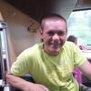 Дмитрий, 38, г.Гомель