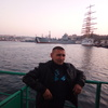 Андрей, 40, г.Симферополь