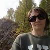 Светлана, 39, г.Чита