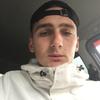 Dmitriy, 21, Krasnoyarsk