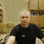 igor igrok 36 Барановичи