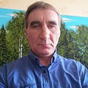 Владимир 55 Сергач