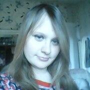 Анжелика 25 Иркутск