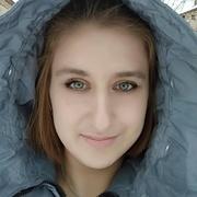 Елизавета Омуару 25 Червень