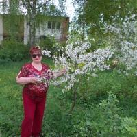 Татьяна, 55 лет, Рыбы, Владимир