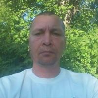 АНАТОЛИЙ, 46 лет, Водолей, Екатеринбург