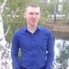 Егор, 28, г.Челябинск