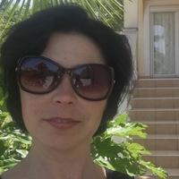 Veronika, 31 год, Рак, Санкт-Петербург