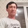 Рустам Джуразода, 31, г.Варзоб