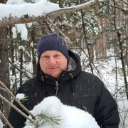 Олег 55 Челябинск