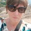 Маргарита, 57, г.Санкт-Петербург