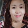 Marites Dayapdapan, 38, г.Себу