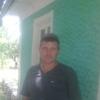 Сірожа, 29, г.Винница