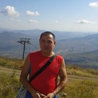 Игорь, 41 год, Лев, Кемерово