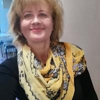 Екатерина, 58 лет, Водолей, Москва