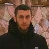 Руслан, 26, г.Омск