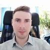Денис, 33, г.Санкт-Петербург