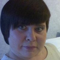Александра, 49 лет, Овен, Москва