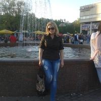 Марина, 41 год, Дева, Москва