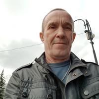 Михаил, 53 года, Скорпион, Ижевск