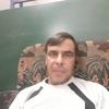 константин, 41, г.Коломна