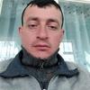Элманчик, 36, г.Вабкент