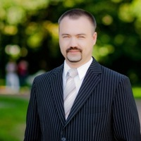 денис, 42 года, Стрелец, Санкт-Петербург