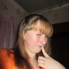 Alenka, 24, Yukamenskoe