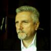 Arvydas, 59, г.Каунас