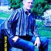 Николай, 58, г.Чаусы