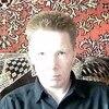 Андрей, 51, г.Сыктывкар