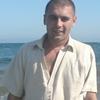 Сергей, 42, г.Комсомольск-на-Амуре