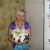 Наталья, 55, г.Нерюнгри