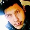 Stas, 28, г.Сургут