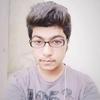 Zain, 22, г.Исламабад